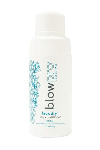blopro faux dry conditioner