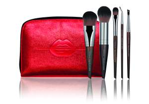 make up for ever cult Brush Set