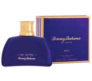 tommy bahama st. kitts men
