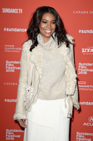Gabrielle+Union+Birth+Nation+Premiere+Arrivals+w3ozwASC90il