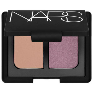 NARS Duo Eyeshadow in Violetta