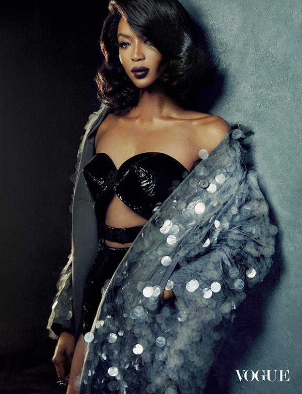 naomi-campbell vogue portugal 1