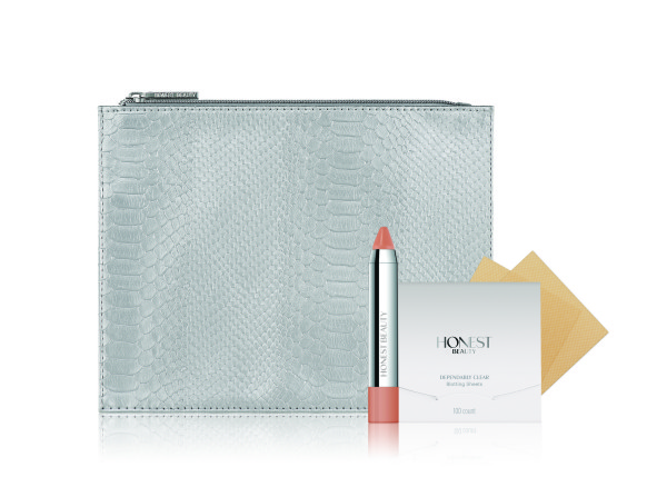 Touch Up Kit_ Honey Kiss