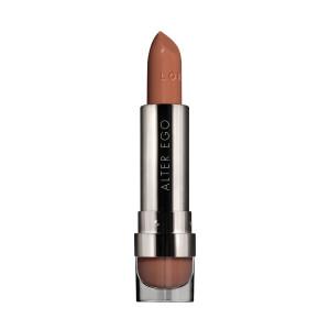 alterego-lipstick-nudist-2500x2500