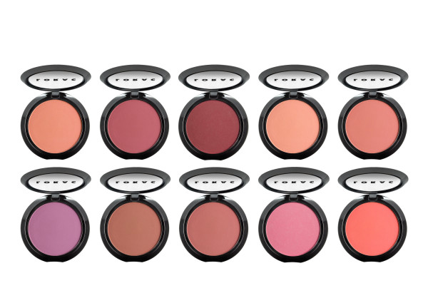 colorsource-blush-groupshot-2500x2500