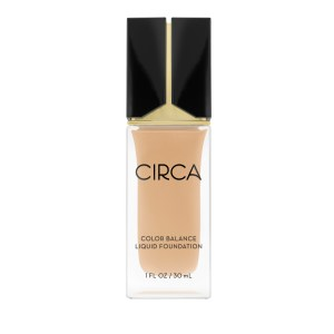 CIRCA Color Balance Liquid Foundation 05