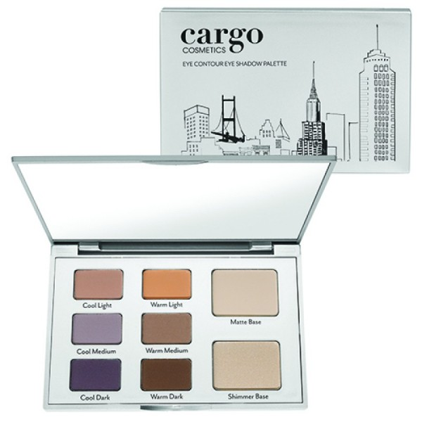 cargo eye_palette_01_no_reflection
