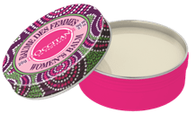 loccitane limited edition shea butter balm