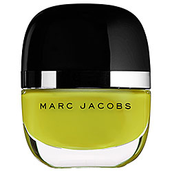marc jacobs beauty Enamored Hi-Shine Nail Polish 124 lux