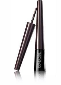 CoverGirl Bombshell POW-der Brow & Liner by Lashblast