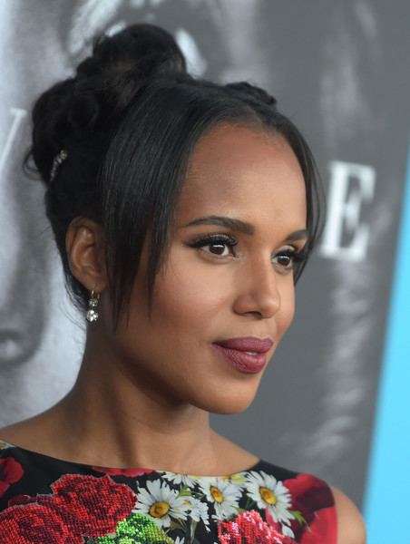 Kerry+Washington+Premiere+HBO+Films+Confirmation+APExCbXBSI1l