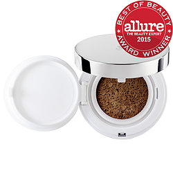 Lancome MIRACLE CUSHION Liquid Cushion Compact Foundation