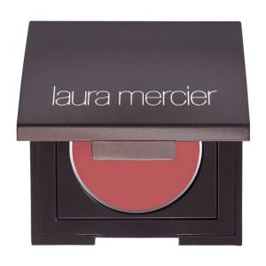 Laura Mercier Crème Cheek Colour in Praline
