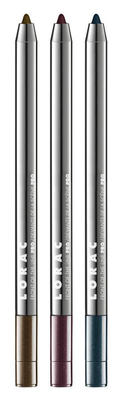Lorac Take-Me-to-Tantego-FOTL-Eye-Pencil-Set-Groupshot