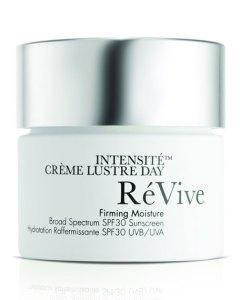 RéVive Intensité Crème Luster Day