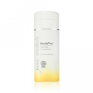 jane iredale BeautyPrep™ Face Toner