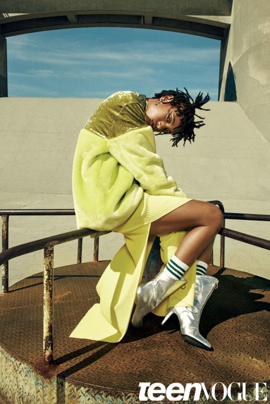 willow-smith-cover-03 teen vogue