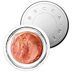 BECCA Beach Tint Shimmer Soufflé