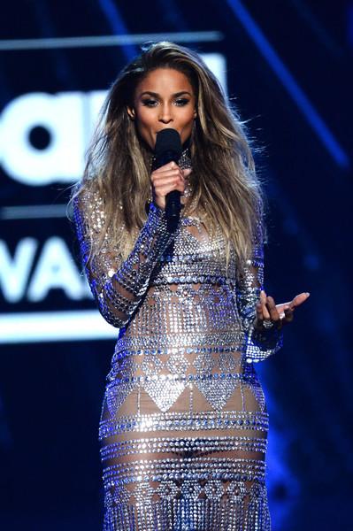 Ciara+2016+Billboard+Music+Awards+Show+YP43c0iXMXrl