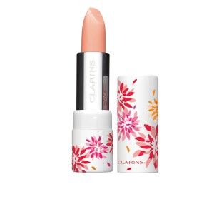 Clarins Daily Energizer Lovely Lip Balm (1)