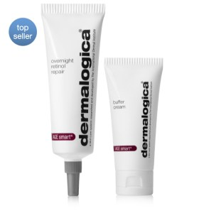 Dermalogica Age Smart Overnight Retinol Repair