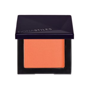 Fiona Stiles Beauty Soft Cheek Veil in Lex