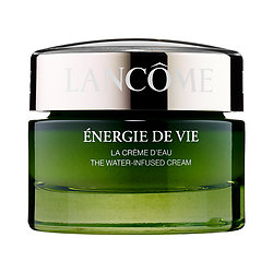 LANCÔME Energie de Vie The Water-Infused Cream