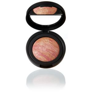 Laura Geller Blush-N-Brighten Golden Apricot