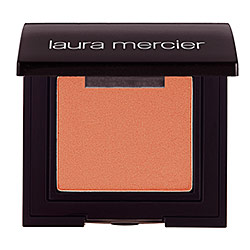 Laura Mercier Second Skin Cheek Color in Lush Nectarine