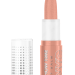 NYC NEW YORK COLOR SHOW TIME LIP BALM - 100 COOL NUDE