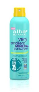 alba botanica very emollient sunscreen spf 35 2