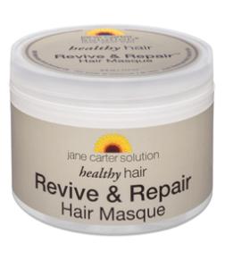 jane carter revive and repair hair masque