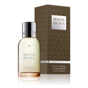 Molton-Brown-Tobacco-Absolute-EDT