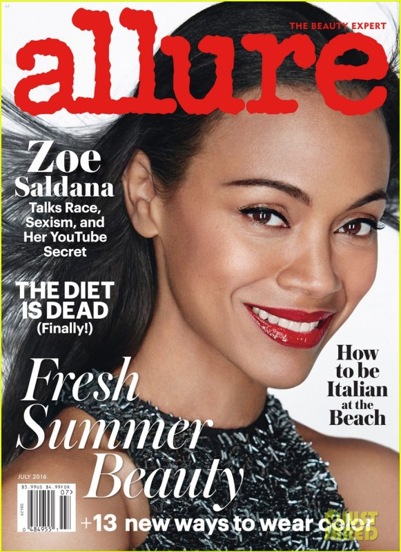 zoe-saldana-july-2016-allure-cover-01