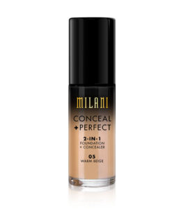Milani Conceal - Perfect -05