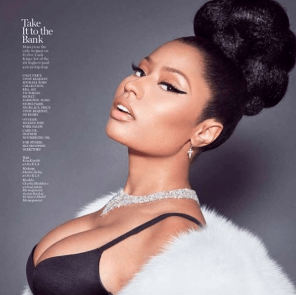 nicki-minaj-marie-claire-november-2016