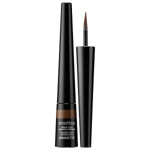 smashbox-brow-tech-shaping-powder