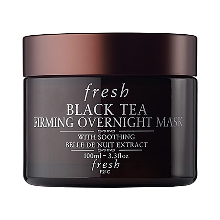 fresh-black-tea-firming-overnight-mask