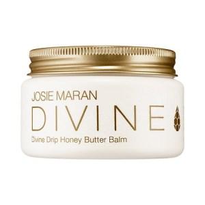 josie-maran-divine-drip-argan-oil-and-honey-butter-balm