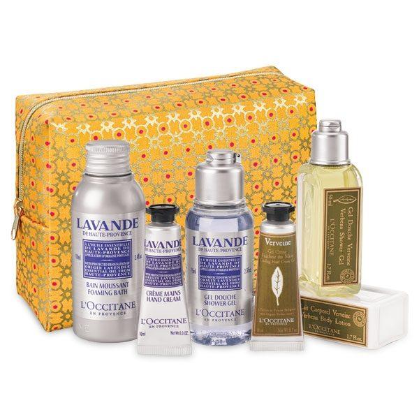 lavender-verbena-luxury-travel-pouch