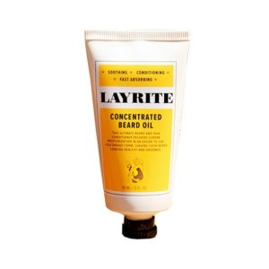 layrite-concentrated-beard-oil