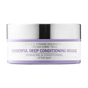 madam-c-j-walker-beauty-culture-dream-come-true-wonderful-deep-conditioning-masque