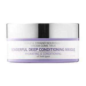 madam-c-j-walker-beauty-culture-dream-come-true-wonderful-deep-conditioning-masque
