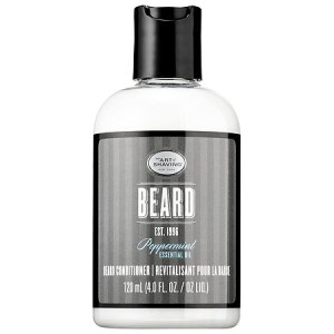 the-art-of-shaving-beard-conditioner-peppermint-essential-oil