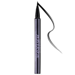 urban-decay-perversion-waterproof-fine-point-eye-pen