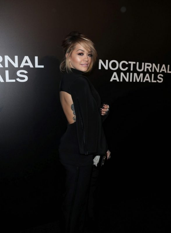 rita-ora-at-nocturnal-animals-premiere-01