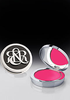 Rock & Republic Contrived Blush (Kinky)