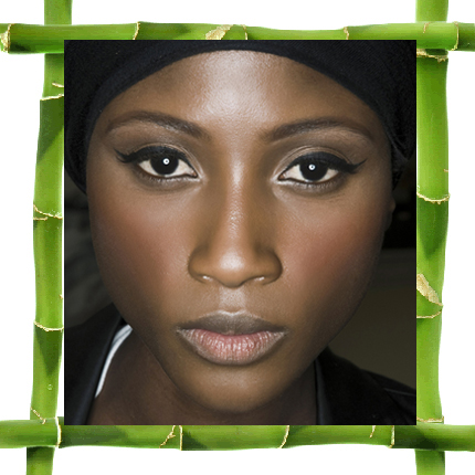 bamboo-beauty-products-are-one-of-the-hottest-ingredients-in-skin-care