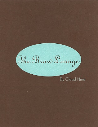 brow-lounge-logo