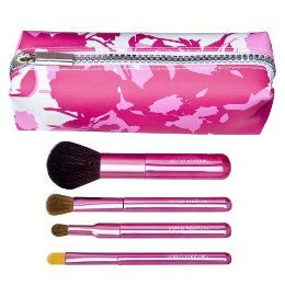 Sonia Kushak Brush Set